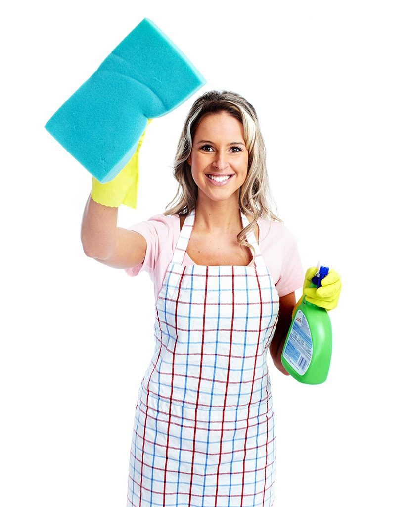house cleaning boise idaho